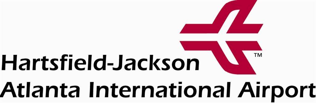 HartsfieldJackson_logo