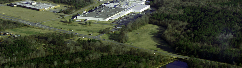 Industrial Park Image