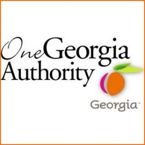 OneGeorgia Authority Linked Image