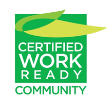 Work-Ready-Community