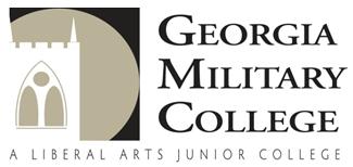 georgia_military_college1345563927