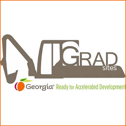 GRAD Certification – Development Authority of the City of ...