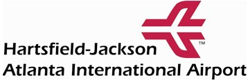 hartsfield-jackson