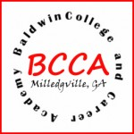 Baldwin College & Career Academy at Baldwin High - 9-12th Grades