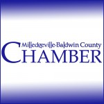 Milledgeville-Baldwin County Chamber of Commerce
