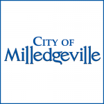 City of Milledgeville
