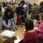 Creekside Elementary - K-5th Grades