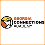 Georgia Connections Academy Online School K-12th Grades