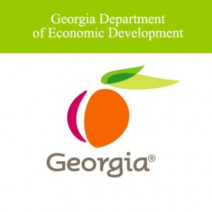 Georgia Dept. of Economic Development