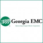 Georgia Electical Membership Corporation