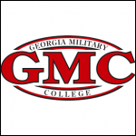 Georgia Military College Prep