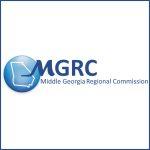 Middle Georgia Regional Commission