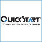Georgia Quick Start