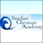 Sinclair Christian Academy
