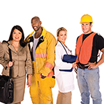 Workforce Link Image