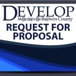 Request for Proposals – Landscape Maintenance