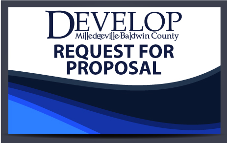 Request for Proposal Image